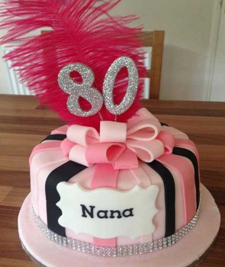 80th-birthday-nana