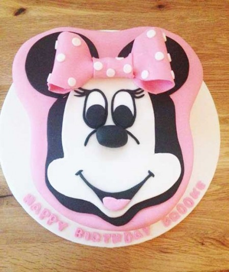 birthday-cake-minnie-mouse