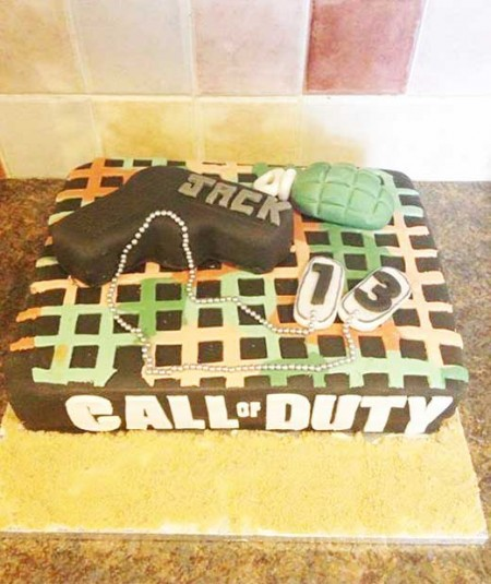 call-of-duty-cake