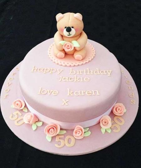 happy-50th-birthday-cake