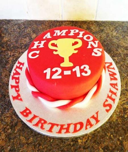 man-united-celebration-cake