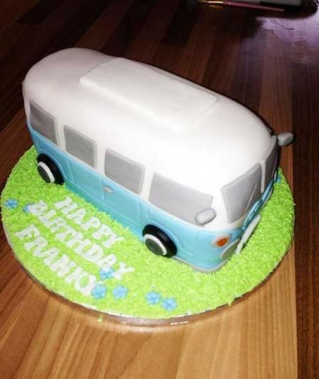 vw-van-cake