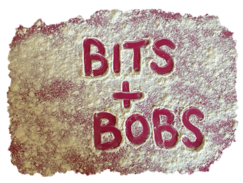 bit-and-bobs