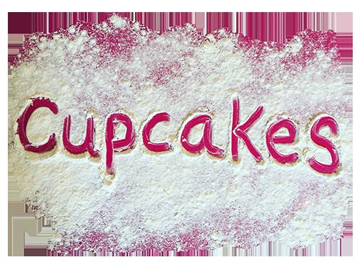 cupcakespng