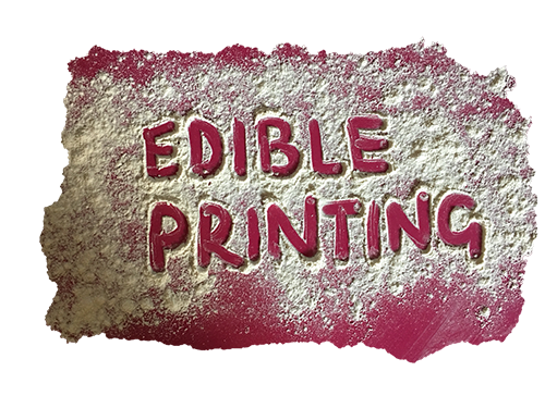 editable-printing