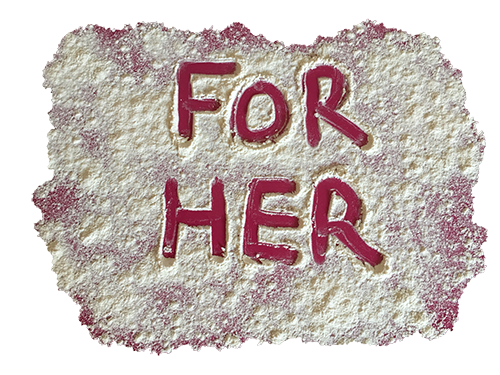 for-her