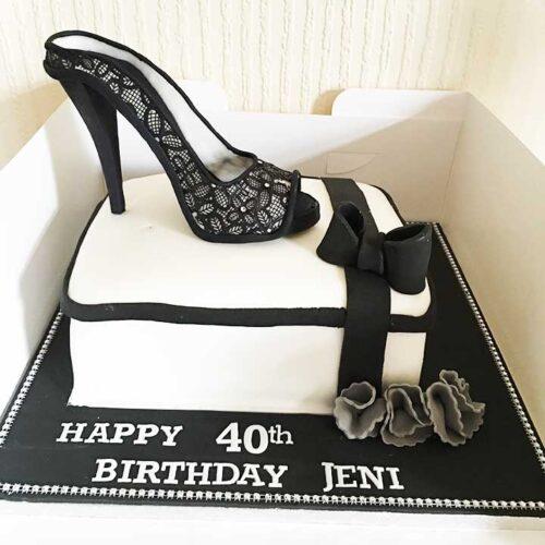 Happy-birthday-cakes-high-heels