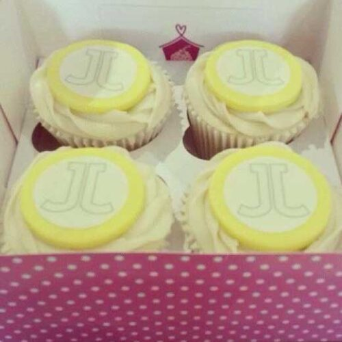 cup-cakes-corporate-2