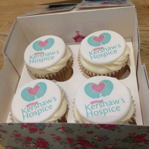 cup-cakes-kershaw-hospice