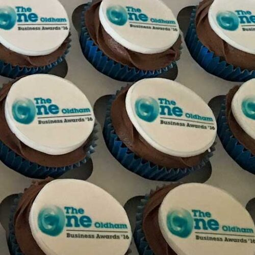 cup-cakes-the-one-oldham