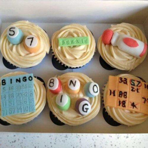 cupcakes-bingo