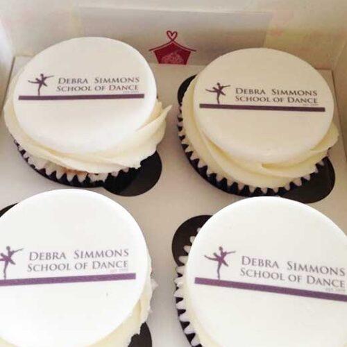 cupcakes-debra-simmons-dance