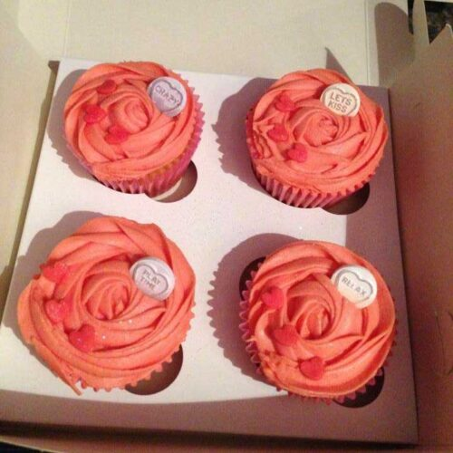 cupcakes-lets-kiss
