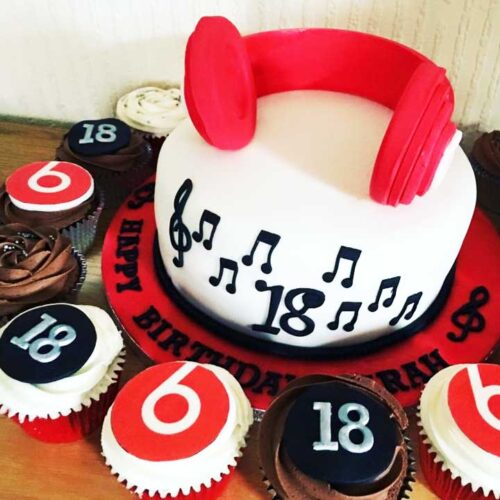 musical-notes-cakes