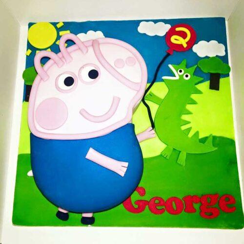 peppa-pib-cake