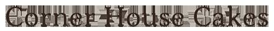 logo-transp-new1