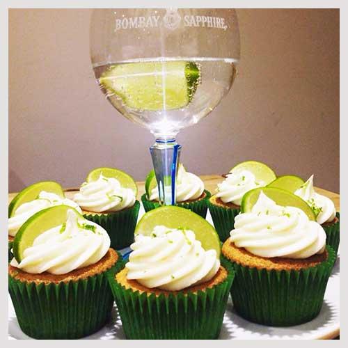 cupcakes11