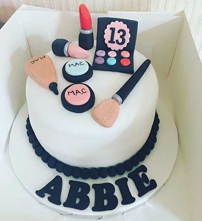These Girls Cakes Are Just A Few Examples Of What Corner House Created In The Past If You Have Any Particular Request Get Touch And We Can