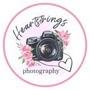 Heartstrings Photography Oldham